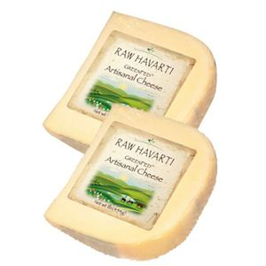 Picture of GreenFed Havarti Reserve (2 Pack)